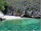 praia 05