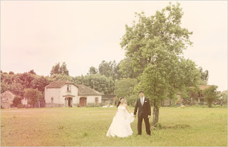 shabby_chic_wedding