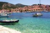 vacaciones_hvar_croacia1