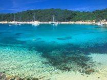 wpid-palmizana-beach
