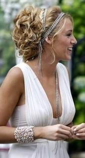 Serena bridal