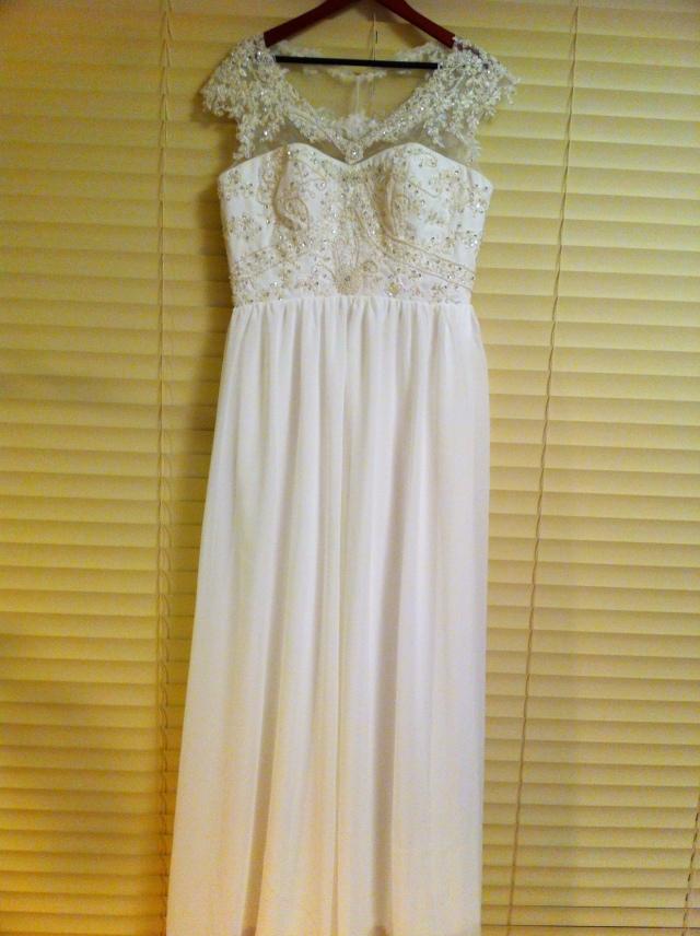 vestido Beatriz Fantazzini 1