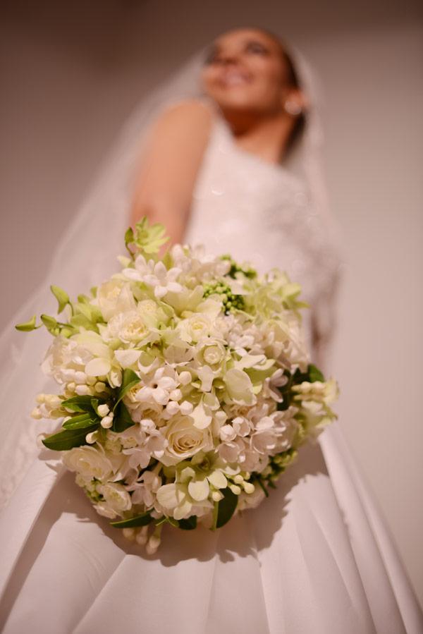 casamento-camila-bruno-bouquet-noiva-branco-verde