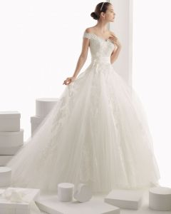 rosa-clara-wedding-dress-2014-bridal-carmina__full